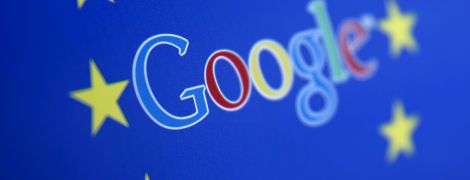 Google, Facebook і Twitter домовилися про боротьбу з фейковими новинами в ЄС