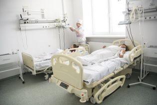 В Одессе назвали причину отравления полусотни школьников