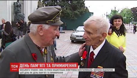 От дня победы ко Дню примирения: украинцы прекращают праздновать одну из крупнейших мировых трагедий