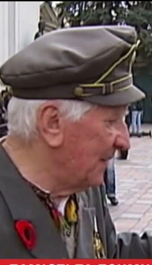 Від Дня перемоги до Дня примирення: українці припиняють святкувати одну з найбільших світових трагедій