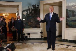 США вже у серпні готують удар по Ірану - ABC