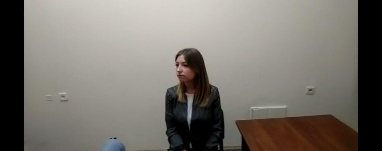 СБУ вигнала з України журналісток російських пропагандистських каналів