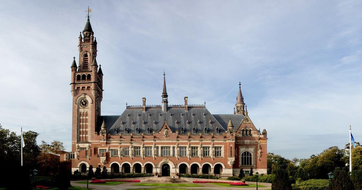 Українські інвестори виграли суд у Гаазі про компенсацію збитків в анексованому Криму