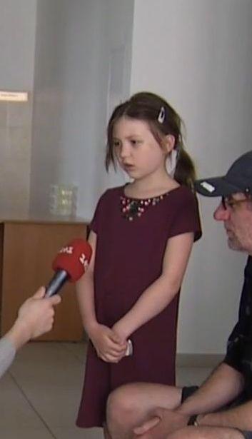 В Черкассах увеличилось количество отравившихся детей
