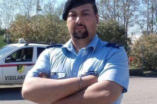 В Италии кремируют тело украинки, застреленной мужем - МИД