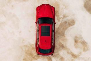 Rolls-Royce Cullinan схиляють на перехід до гібридних технологій
