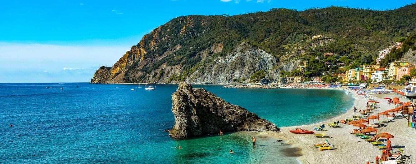 10 волшебных мест мира, где стоит провести незабываемый медовый месяц