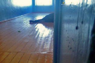 """""""Думал, очередная проверка"""": преподаватель колледжа в Новосибирске рассказал детали кровавой стрельбы"""