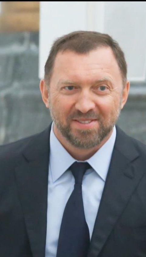 В российского олигарха отобрали арендованные реактивные самолеты из-за санкций