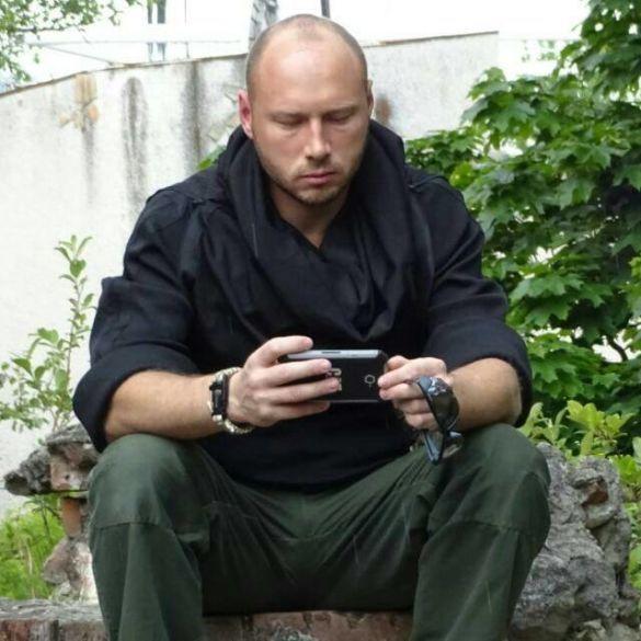 Моряк Андрій Новічков_1