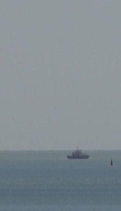 Двое рыбаков, пропавших на Азовском море, оказались в русском плену