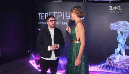 Олексій Суханов розповів, скільки часу знадобилося, аби вивчити українську мову