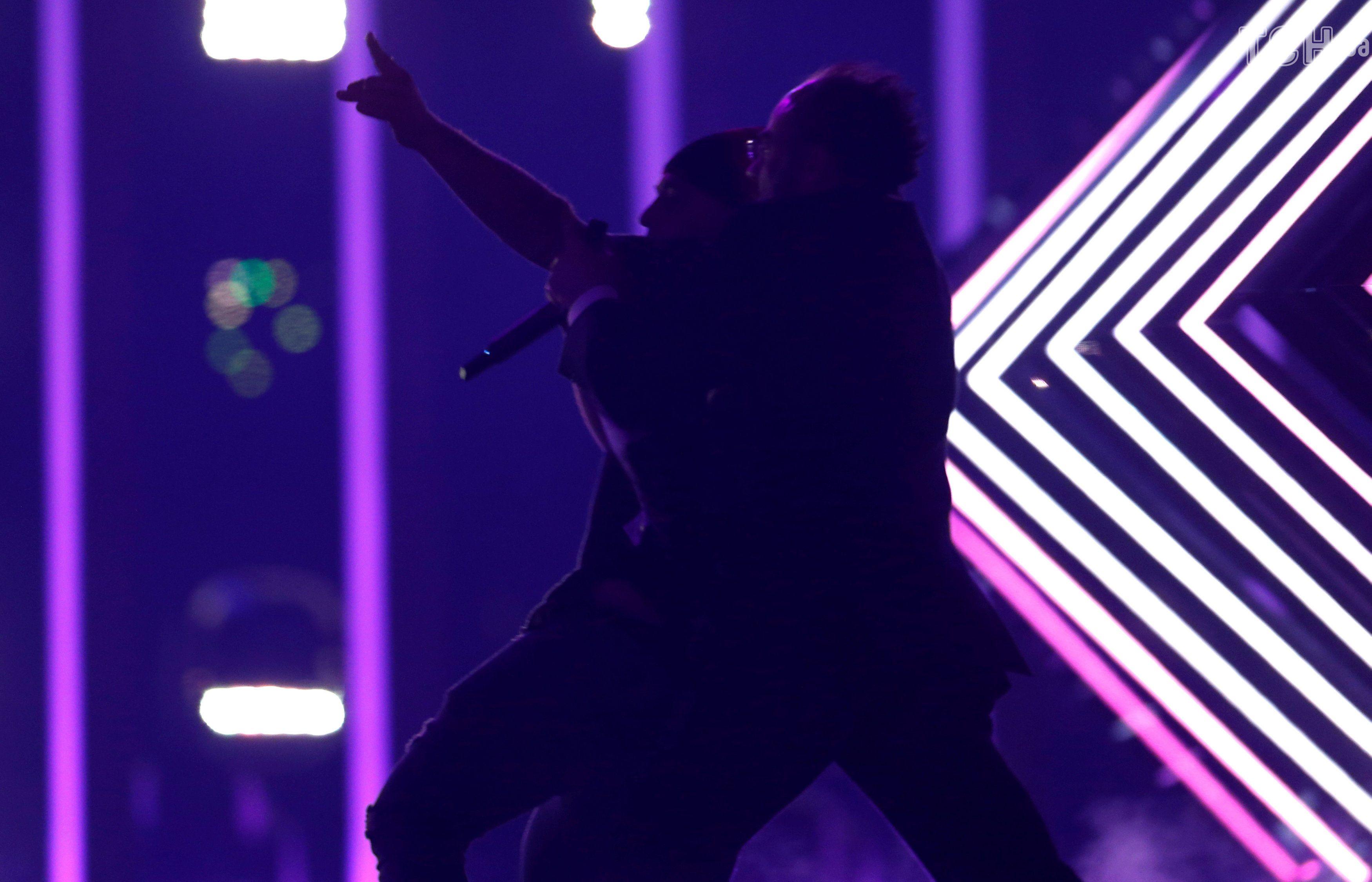 Євробачення-2018_2
