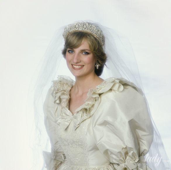 Свадьба принца Гарри и Меган Маркл_2