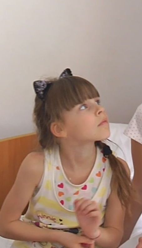 Германия будет разбираться, что именно отравило школьников в Черкассах