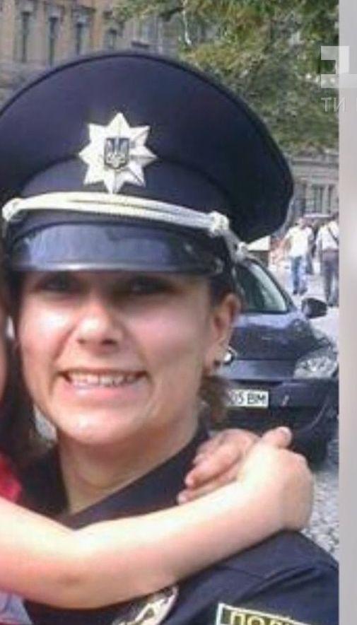 Львів'яни здають кров для порятунку поліцейської, на яку напали під час оформлення ДТП