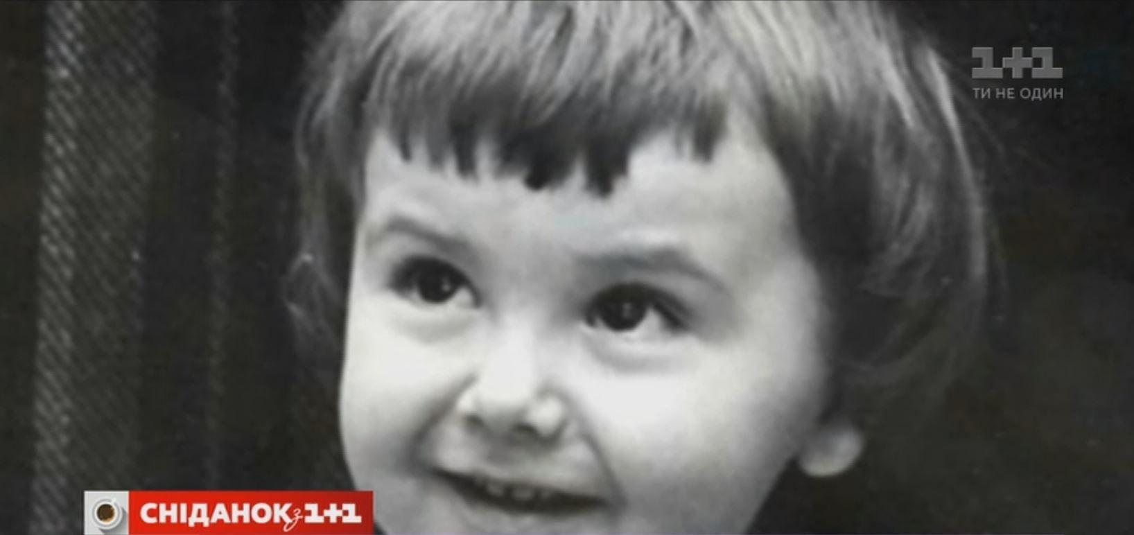 Дитячі фото Святослава Вакарчука_2