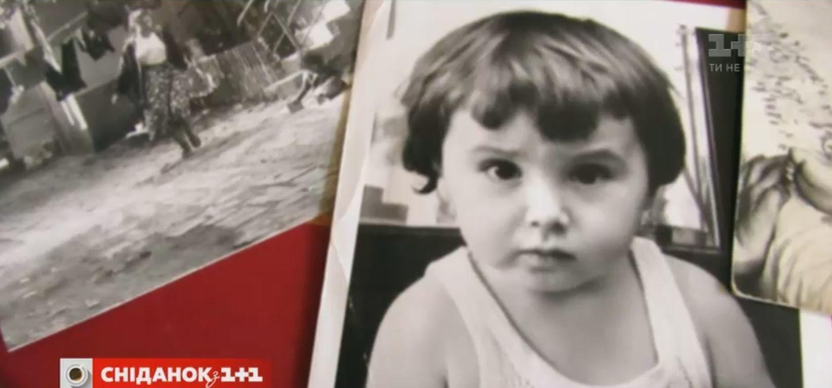 Дитячі фото Святослава Вакарчука_1