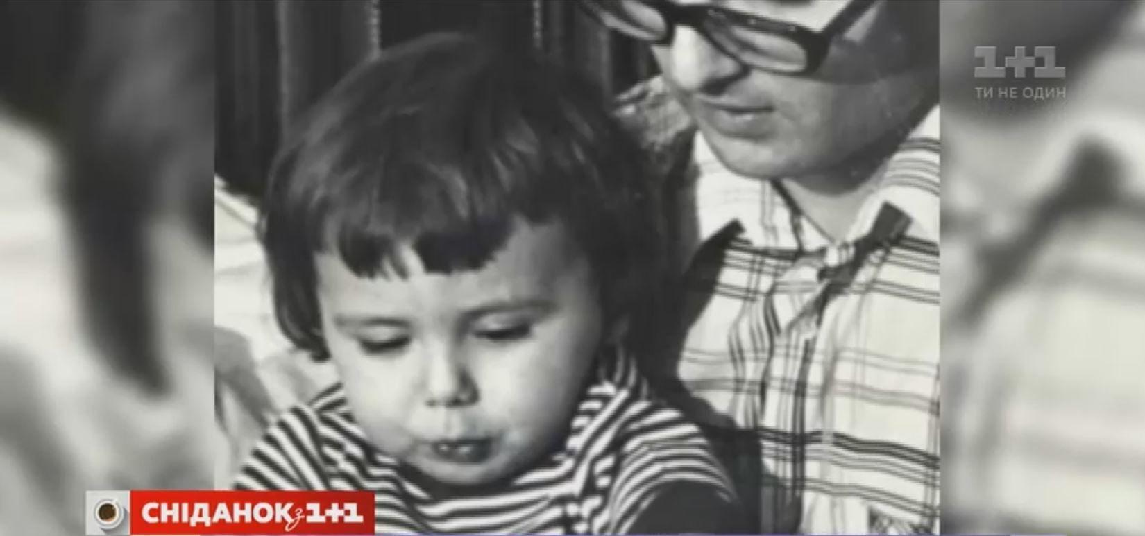 Дитячі фото Святослава Вакарчука_3