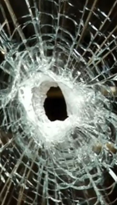 Стало відомо, що теракт у Парижі влаштував чеченець Хамзат Азімов