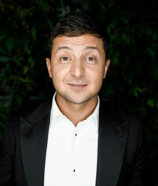 Зеленський збільшив відрив від Порошенка та Тимошенко - опитування SOCIS