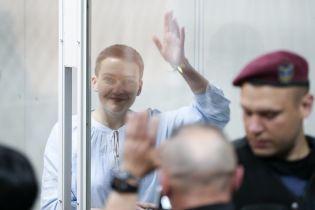 Справу Савченко та Рубана розглядатиме Верховний суд