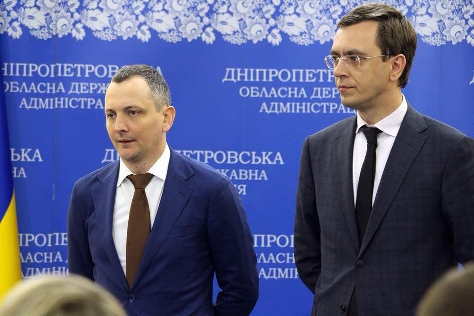 Юрій Голик та Валентин Резніченко_2