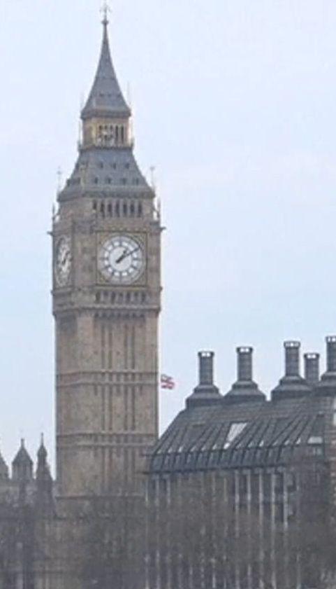 Посольство Москвы в Лондоне жалуется на постоянные допросы россиян