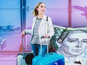 Як отримати компенсацію за зіпсовану відпустку
