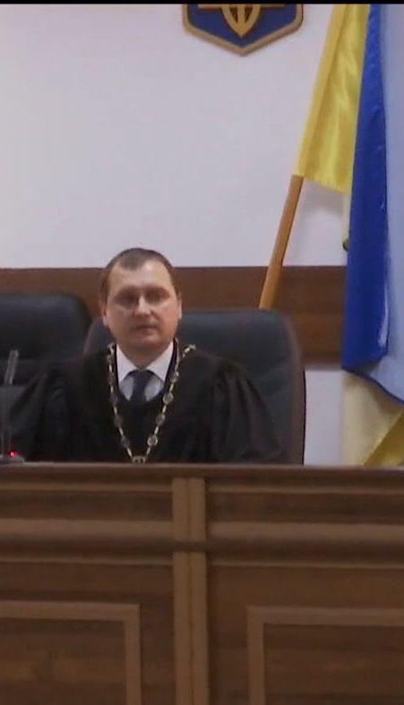 Суд подовжив арешт Надії Савченко