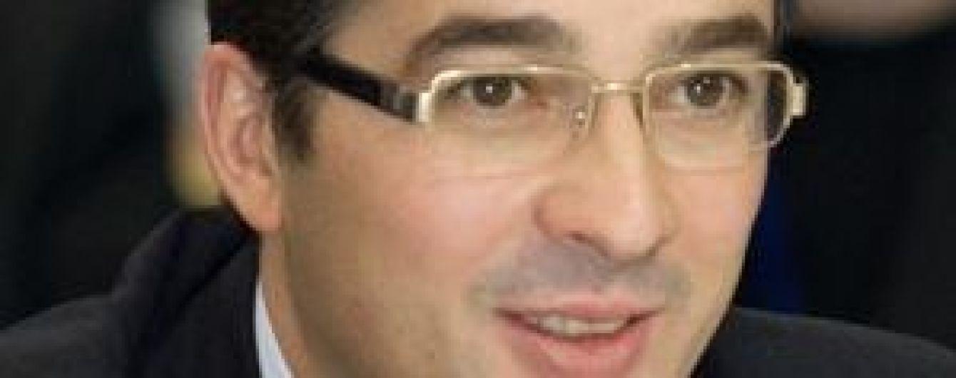 """У Москві з простреленою головою знайшли екс-члена вищої ради """"Єдиної Росії"""""""