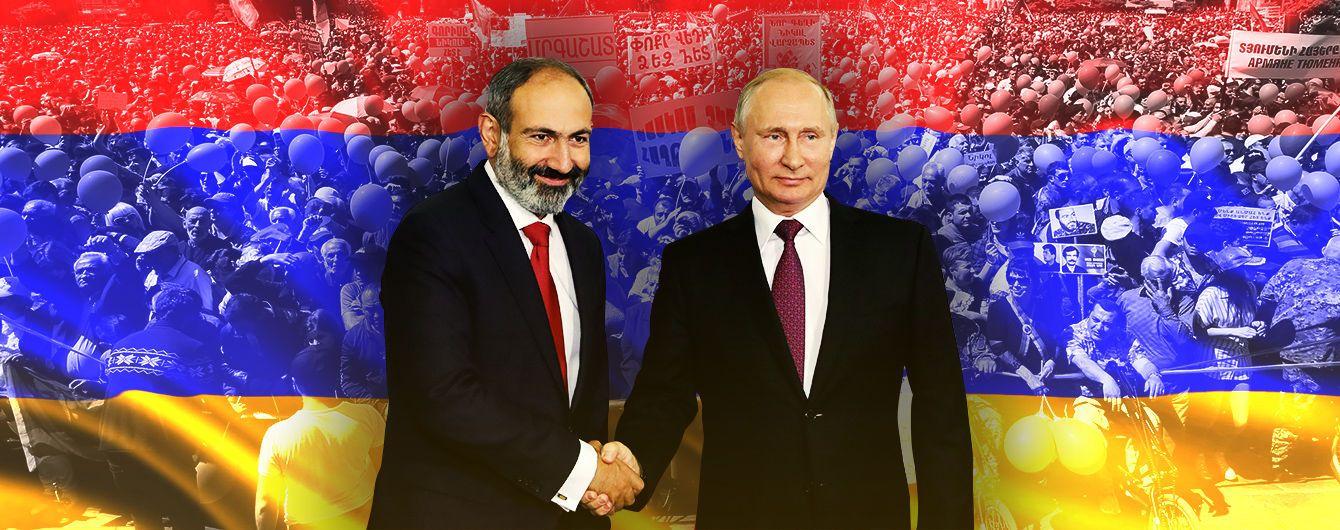 """""""Бархатный Антимайдан"""""""
