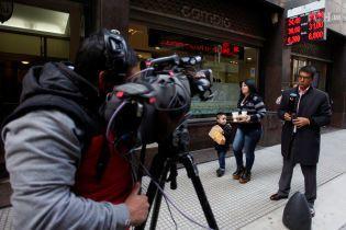 """""""Не ставити дурних запитань про секс"""": аргентинські журналісти отримали незвичайний посібник перед ЧС-2018"""