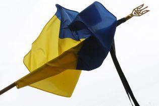 На Житомирщині оголосили День жалоби за загиблими через зіткнення маршрутки й вантажівки