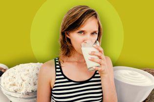 Почему пробиотики нужны каждому и где их взять