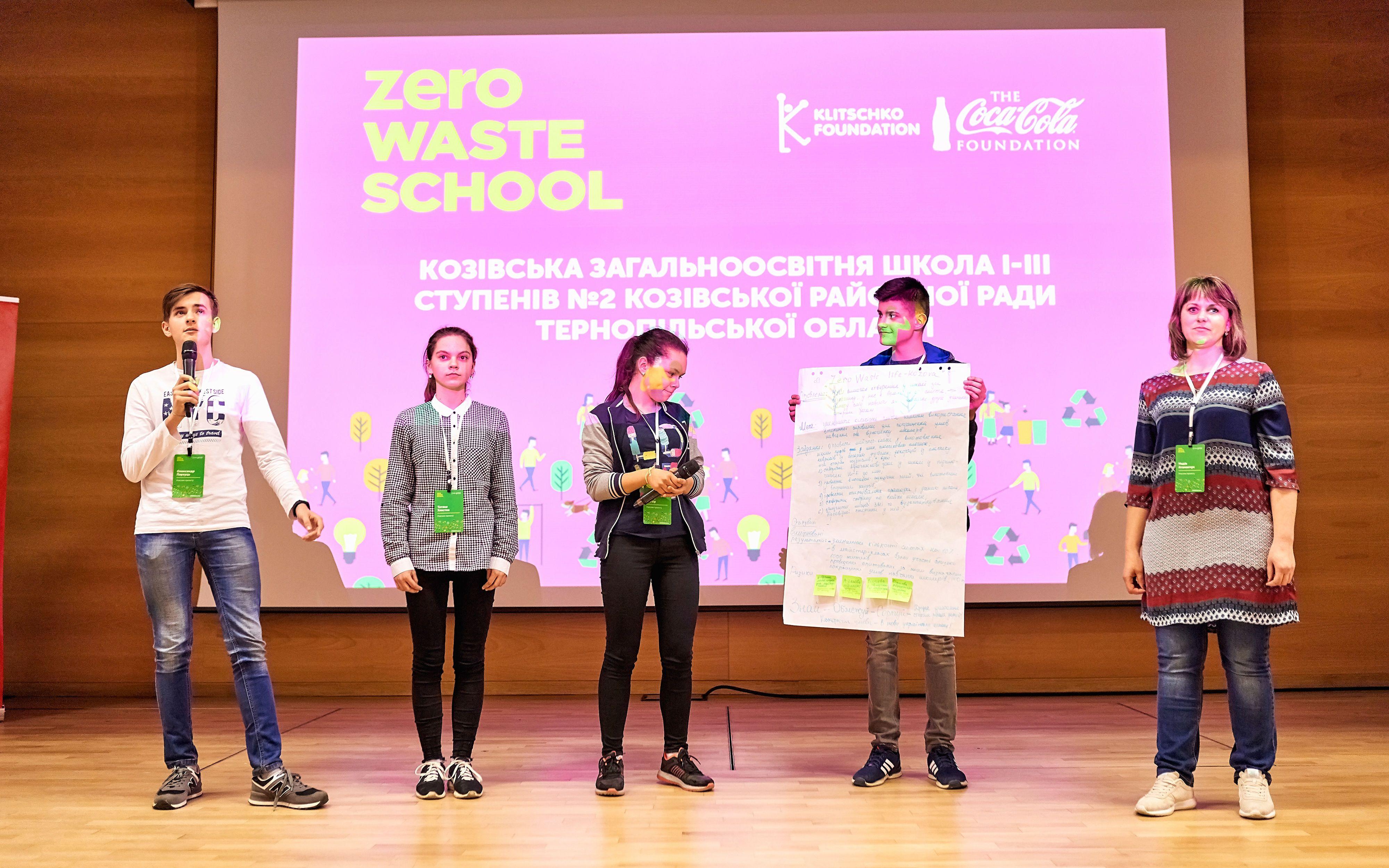 Zero Waste School_3