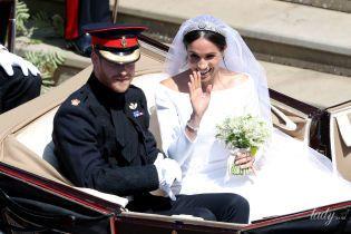 Королевские истории любви: девушки, покорившие сердца европейских принцев