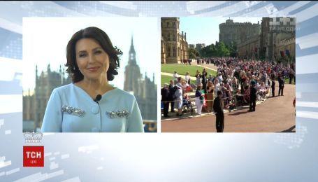 Велика Британія заробила удесятеро більше, ніж витратила на королівське весілля