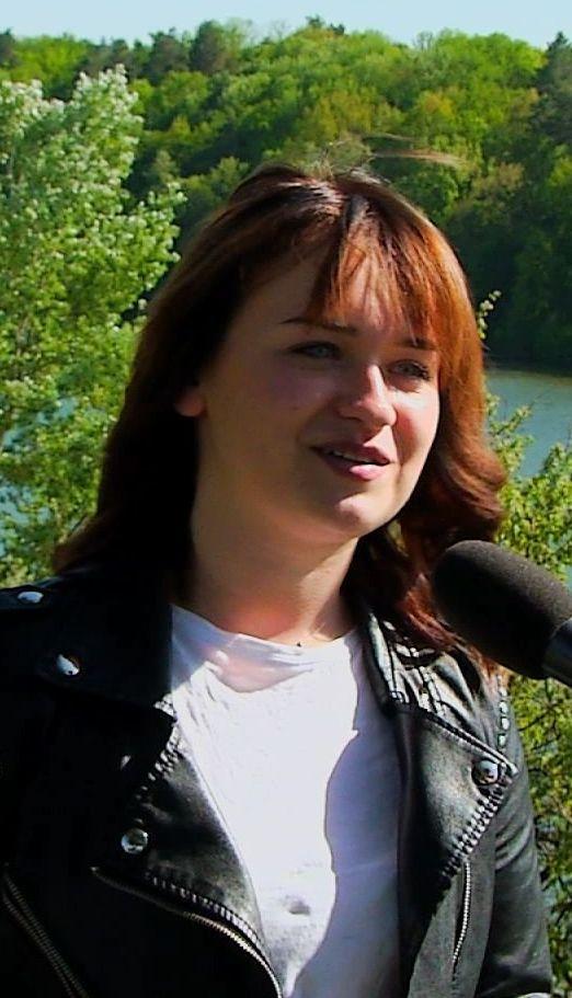 """Елена Луценко рассказала, что ей подарили квартиру после """"Голоса страны"""""""