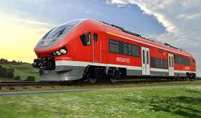Рада провалила створення конкурентного ринку на залізниці