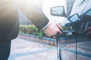Страховку гражданской ответственности могут привязать к владельцам транспортных средств