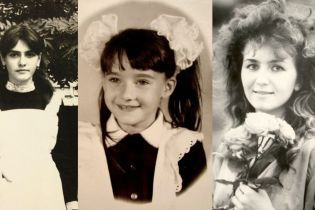 Билык, Сумская, Витвицкая и другие известные звезды рассказали, как учились в школе