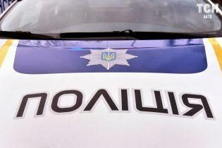 Халатность водителя спровоцировала смертельное столкновение фур на трассе Киев-Одесса