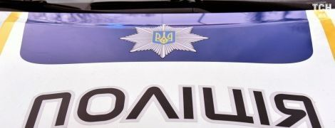 В Одесі на штрафмайданчику обгоріло 20 авто. Відео