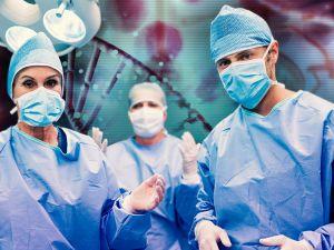 Закон про трансплантацію: прорив чи провал?