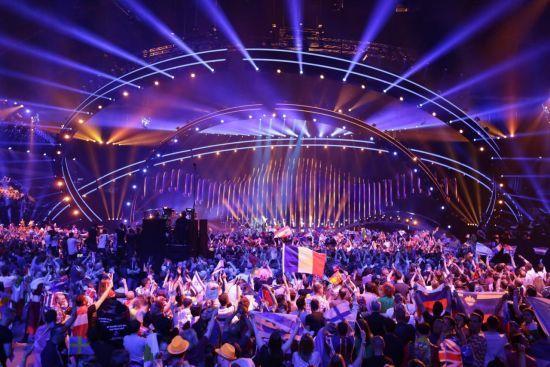 """Офіційно: стало відомо, де відбудеться """"Євробачення-2019"""""""