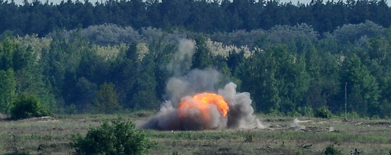 США потратят 300 миллионов долларов на изготовление систем Javelin для Украины и других стран