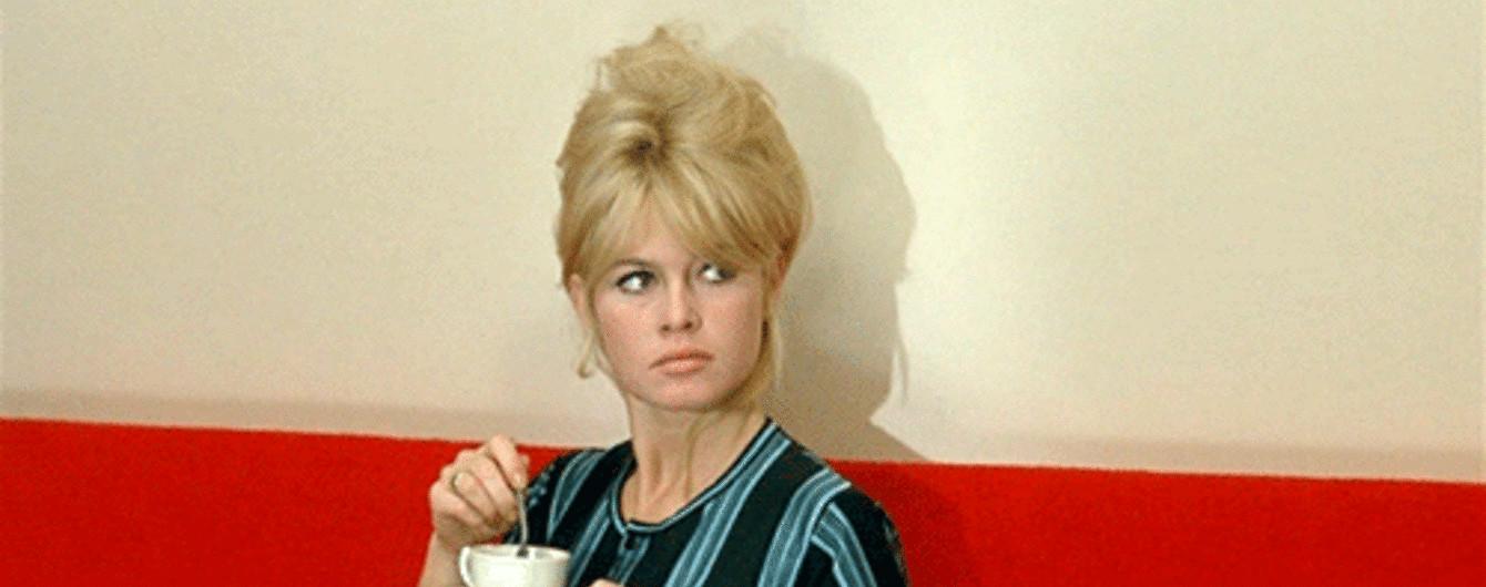 Скільки пити і як діє. Супрун дала поради із споживання кави