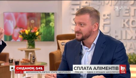 Министр юстиции Павел Петренко рассказал об особенностях составления завещания в Украине