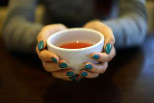 Чорний, білий і зелений: ТСН залучила китайців для визначення найкращого чаю для українців